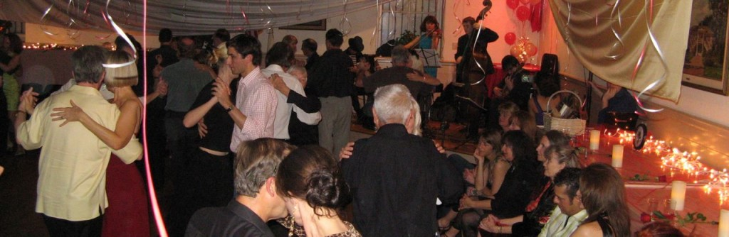 Jan2010Milonga